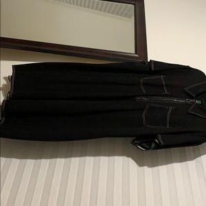 wild fable Dresses - Black dress